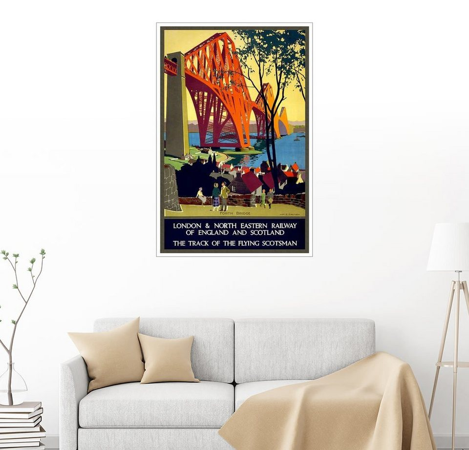 posterlounge-wandbild-forth-bridge-london-railway-bunt.jpg?$formatz$