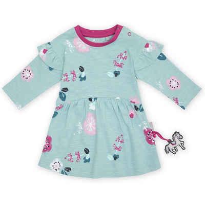 Sigikid Jerseykleid »Baby Jerseykleid«