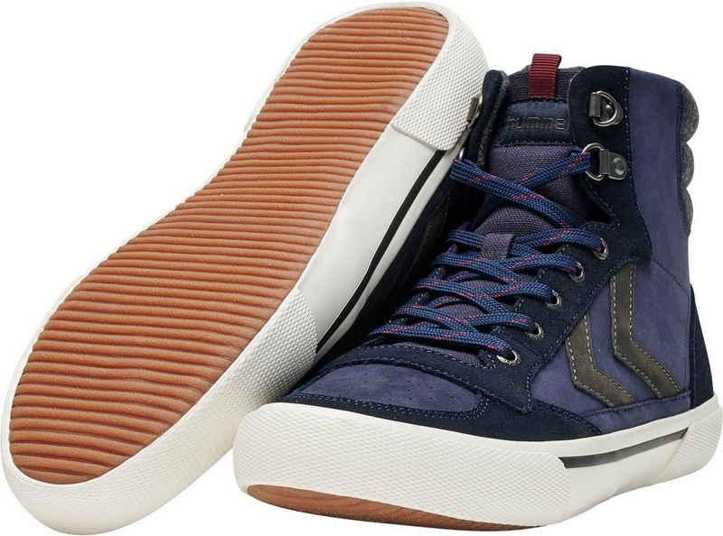 hummel »STADIL HIGH WINTER« Sneaker