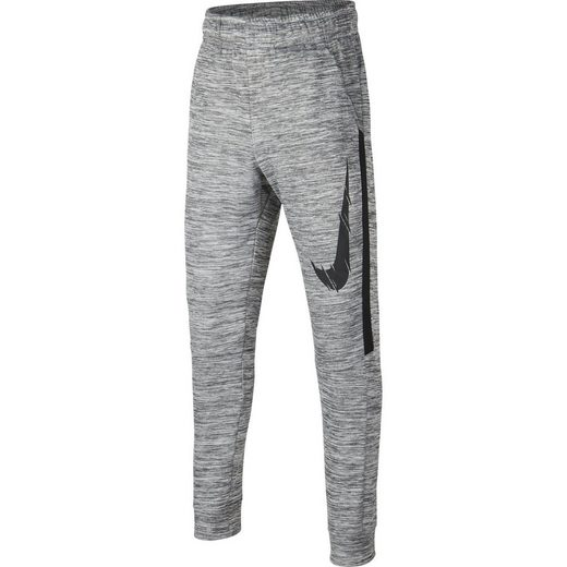 Nike Trainingshose »Therma«