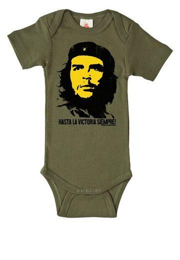 LOGOSHIRT Body mit Che Guevara-Logo