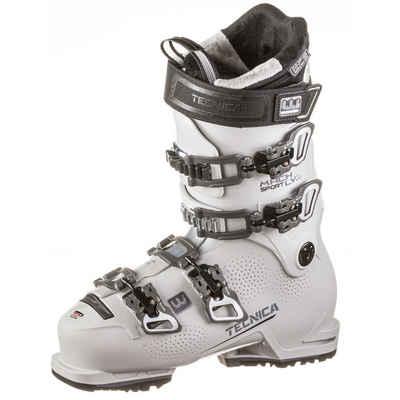 TECNICA »MACH SPORT LV 95X W« Skischuh keine Angabe