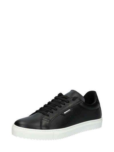 Antony morato »Spike« Sneaker