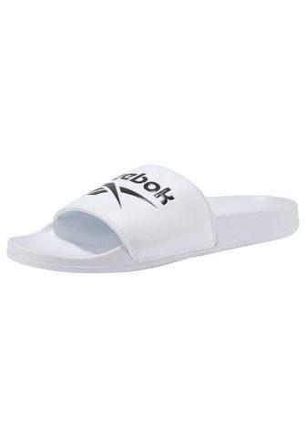 Reebok Classic »Classic Slide« maudymosi sandalai
