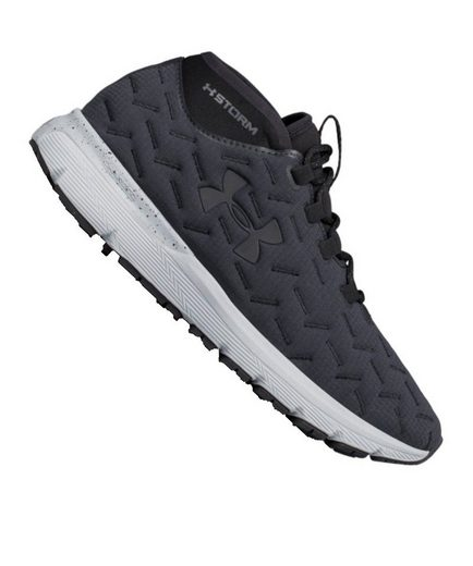Under Armour® »Charged Reactor Running« Laufschuh