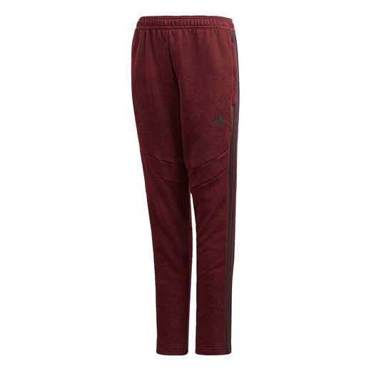 adidas Performance Sweatpants »Tiro 19 French Terry Hose«