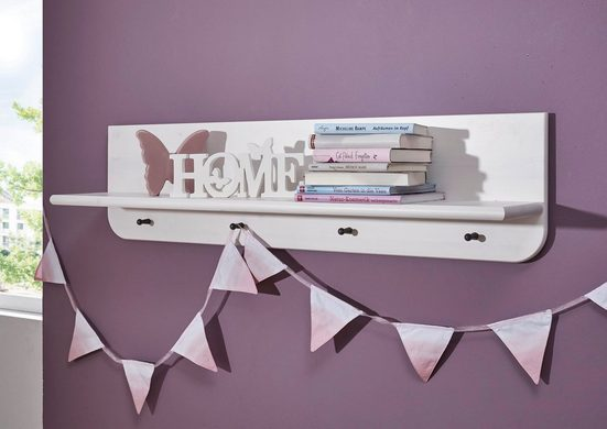 Premium collection by Home affaire Wandboard
