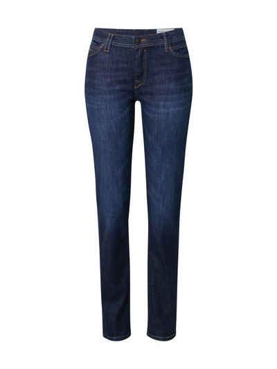edc by Esprit Slim-fit-Jeans