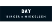 Day Birger et Mikkelsen