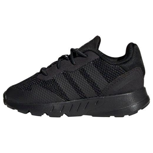 adidas Originals »ZX 1K Schuh« Sneaker