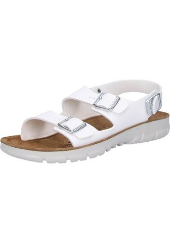 Birkenstock »Kano« Šlepetės sandalai