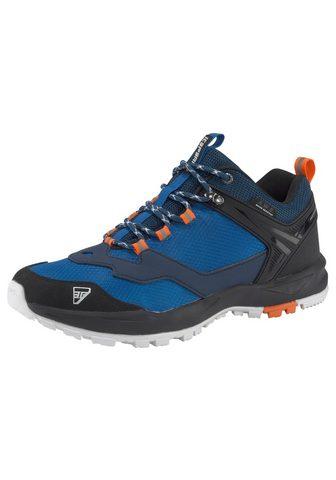 Icepeak »Adour M« Turistiniai batai