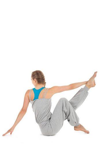 Jumpsuit Winshape Jumpsuit »wjs1« Winshape Winshape Jumpsuit Jumpsuit »wjs1« Jumpsuit »wjs1« Winshape Winshape »wjs1« qwFOTtX66