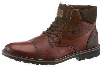 Herren Boots online kaufen » Herren Stiefel   OTTO bf0c9fbba5