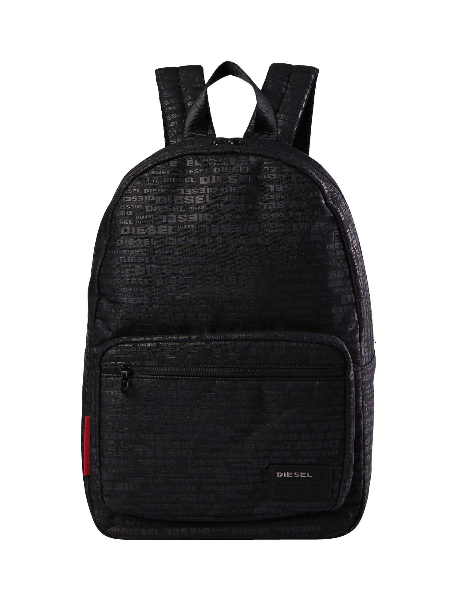 Diesel Daypack »DISCOVER BACKPACK«