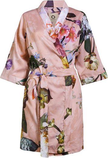 Kimono »Fleur«, Essenza, mit Blumenprint