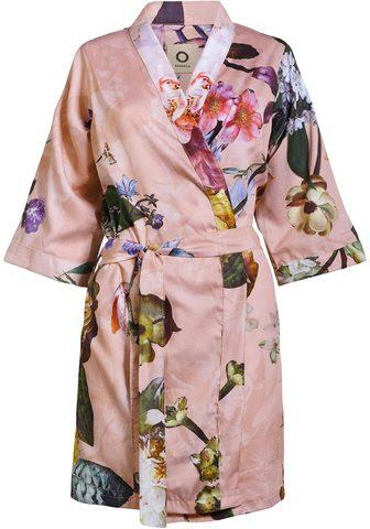 ESSENZA Kimono »Fleur«