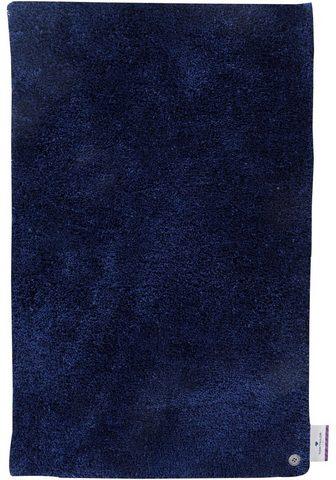 TOM TAILOR Vonios kilimėlis »minkštas Bath« aukšt...