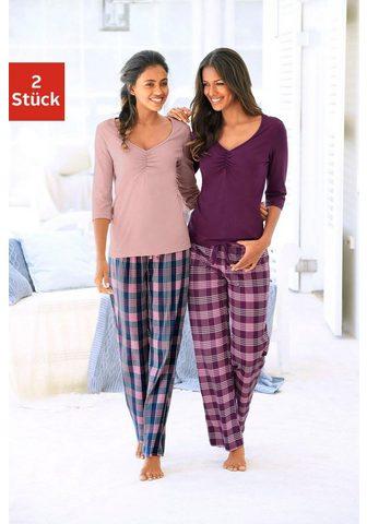 Пижама (2 единицы