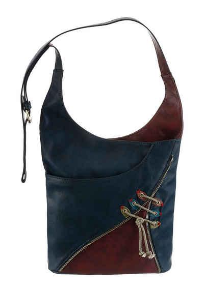 Umhängetaschen online kaufen » Crossbody Bags   OTTO