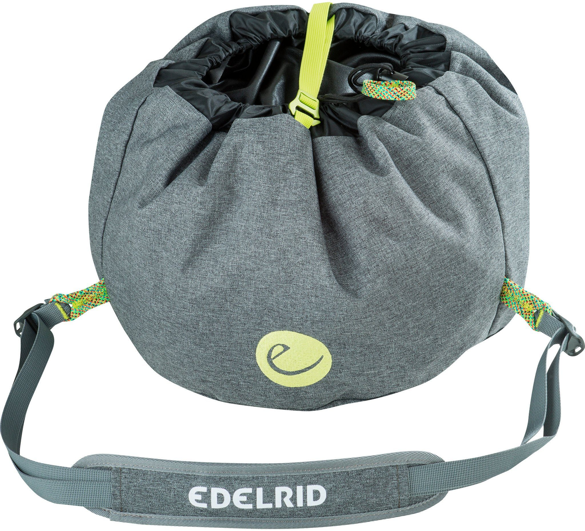 Edelrid Kletterrucksack »Caddy II Rope Bag«
