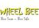 Wheel-Bee