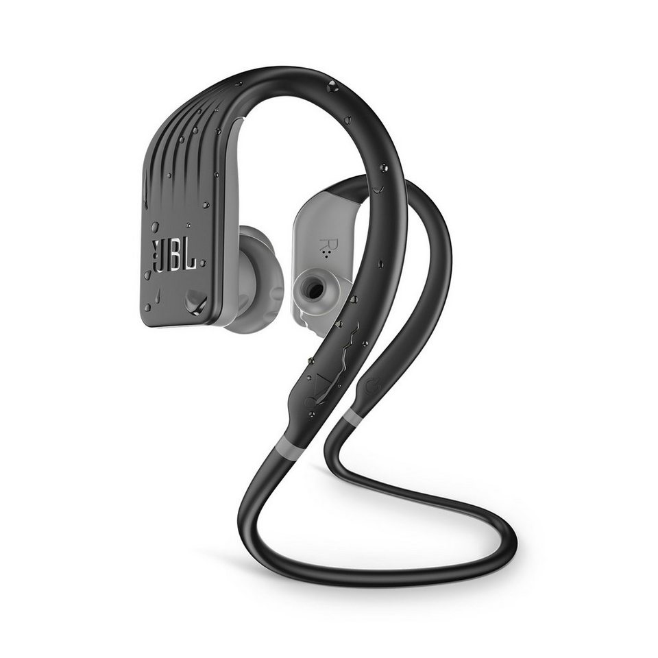 jbl bluetooth in ear sport kopfh rer wasserdicht. Black Bedroom Furniture Sets. Home Design Ideas