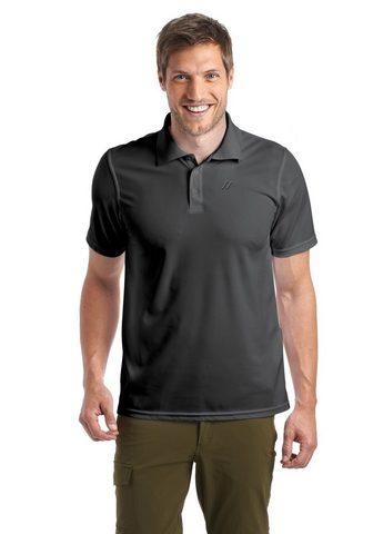 MAIER SPORTS Marškinėliai »Ulrich«