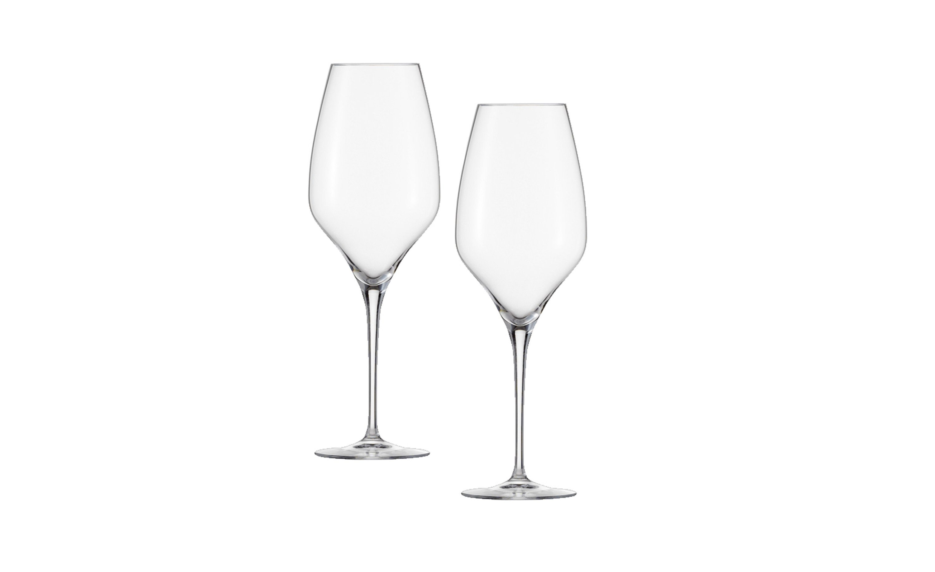 Zwiesel 1872 Shiraz Glas 2er-Set »The First«