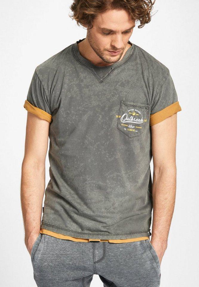 93064bac48 khujo-t-shirt-tornis-mit-print-und-brusttasche-dunkelgrau.jpg  formatz