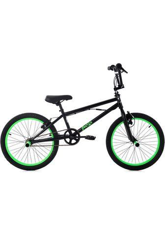 Велосипед »YAKUZA« 1 Gang