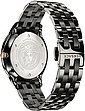 Versace Schweizer Uhr »Univers, VEBK00618«, mit GMT, Bild 3