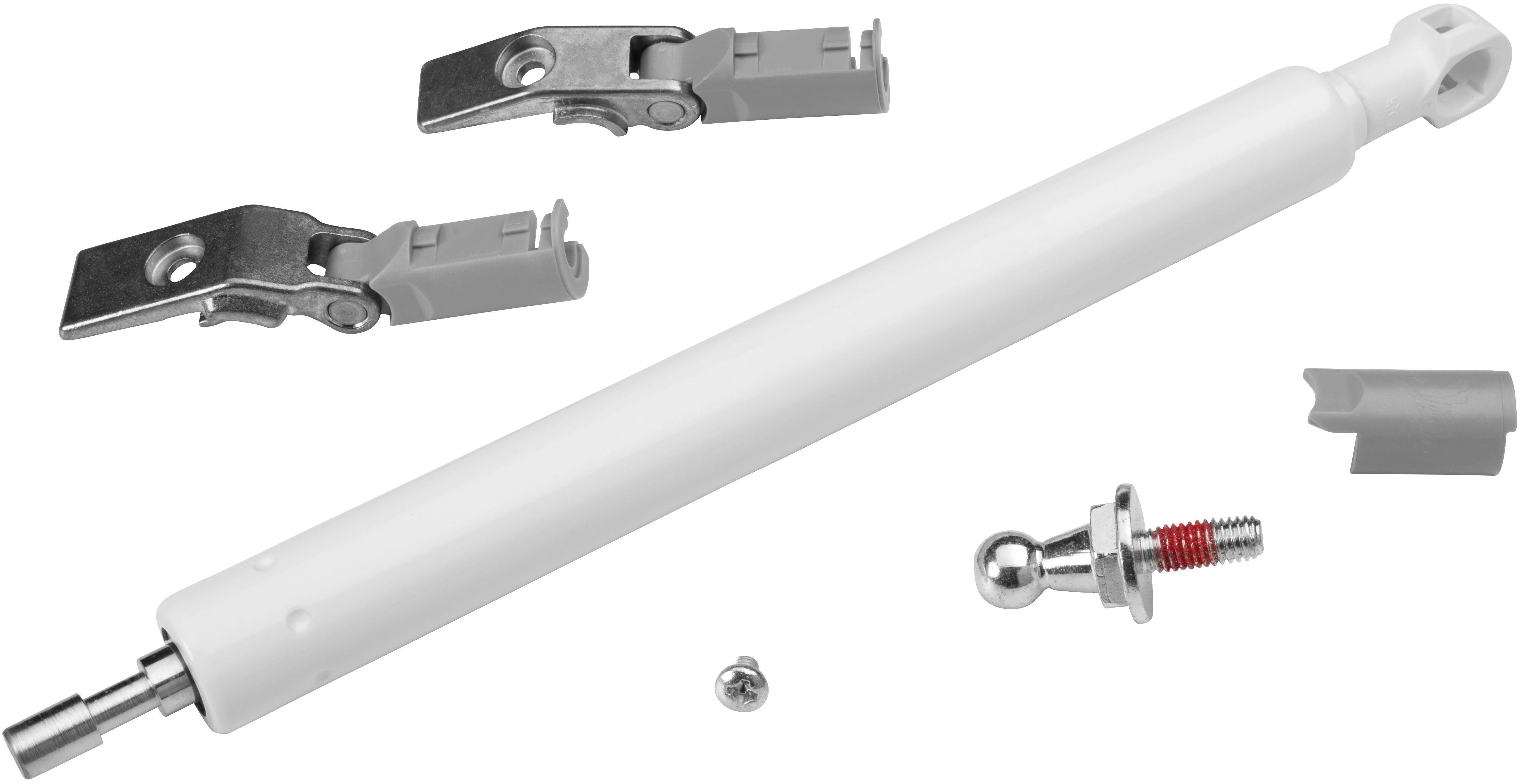 Bosch Kühlschrank Service : Kühlschrankzubehör online kaufen otto