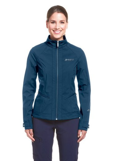 Maier Sports Funktionsjacke »Borosa W«