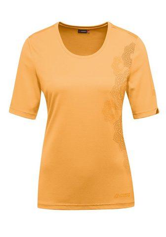 MAIER SPORTS Marškinėliai »Irmi«