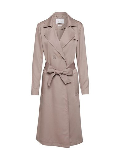 Rich & Royal Trenchcoat »Trenchcoat«