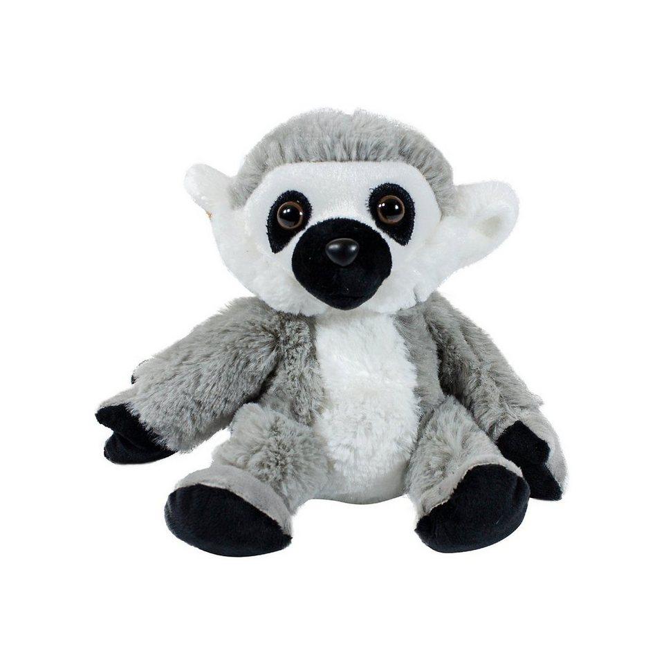 wild-republic-hug-ems-katta-lemur-18cm.jpg?$formatz$