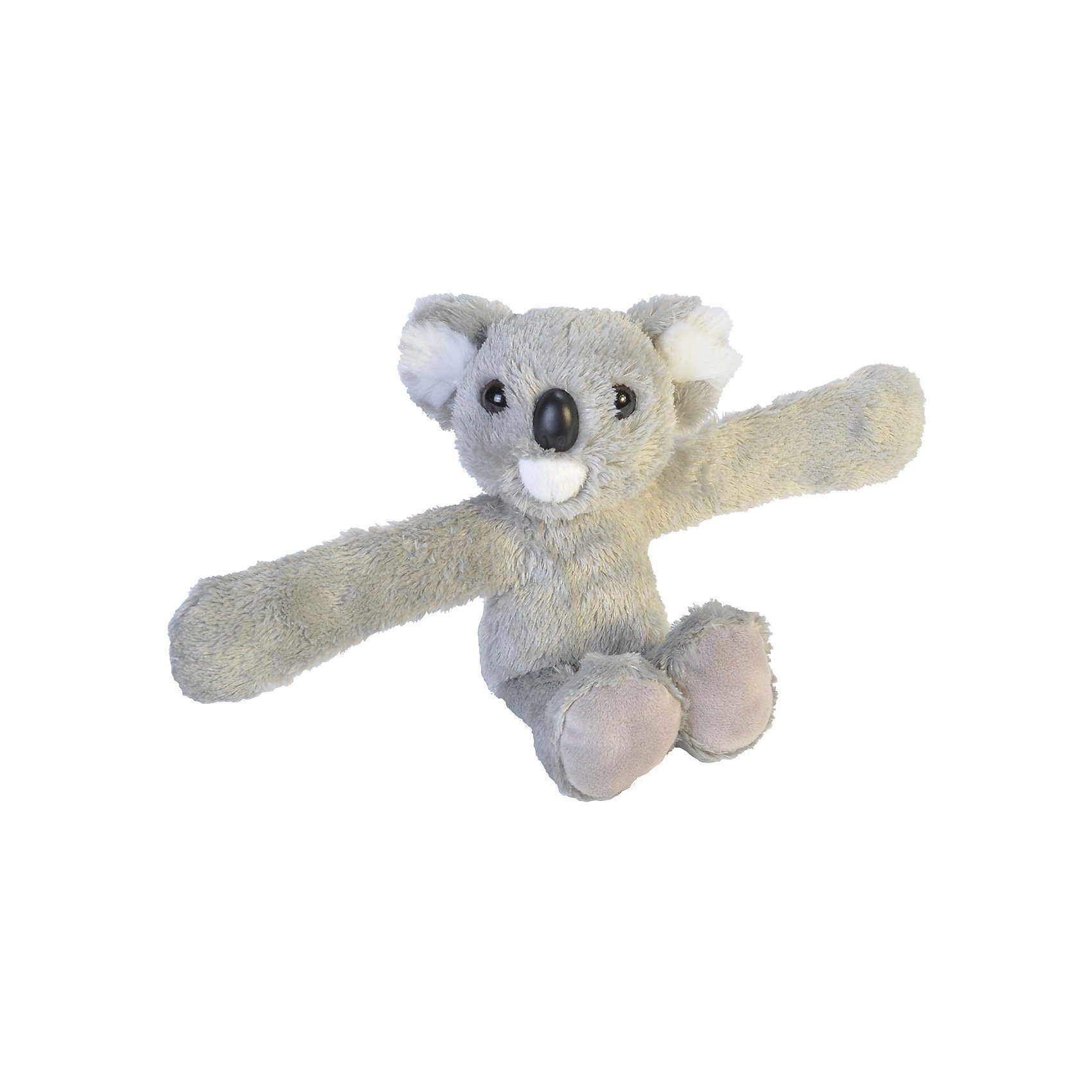 WILD REPUBLIC  Huggers Koala 20cm