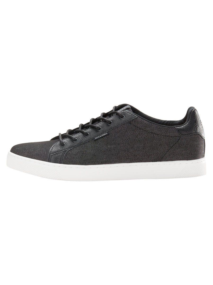 Jack & Jones Jeans Combo Sneaker online kaufen  Black Denim