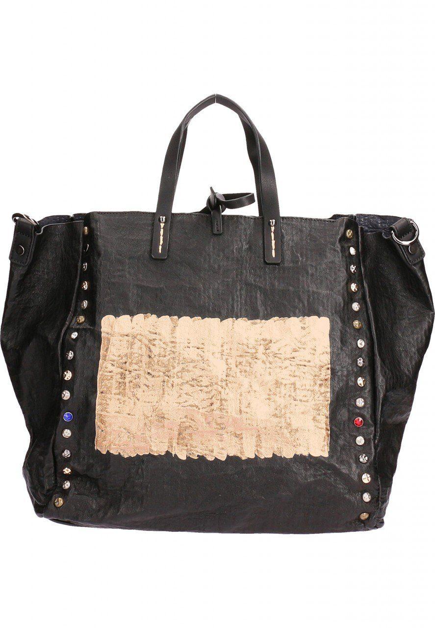 SURI FREY Shopper »Cathy No.2«