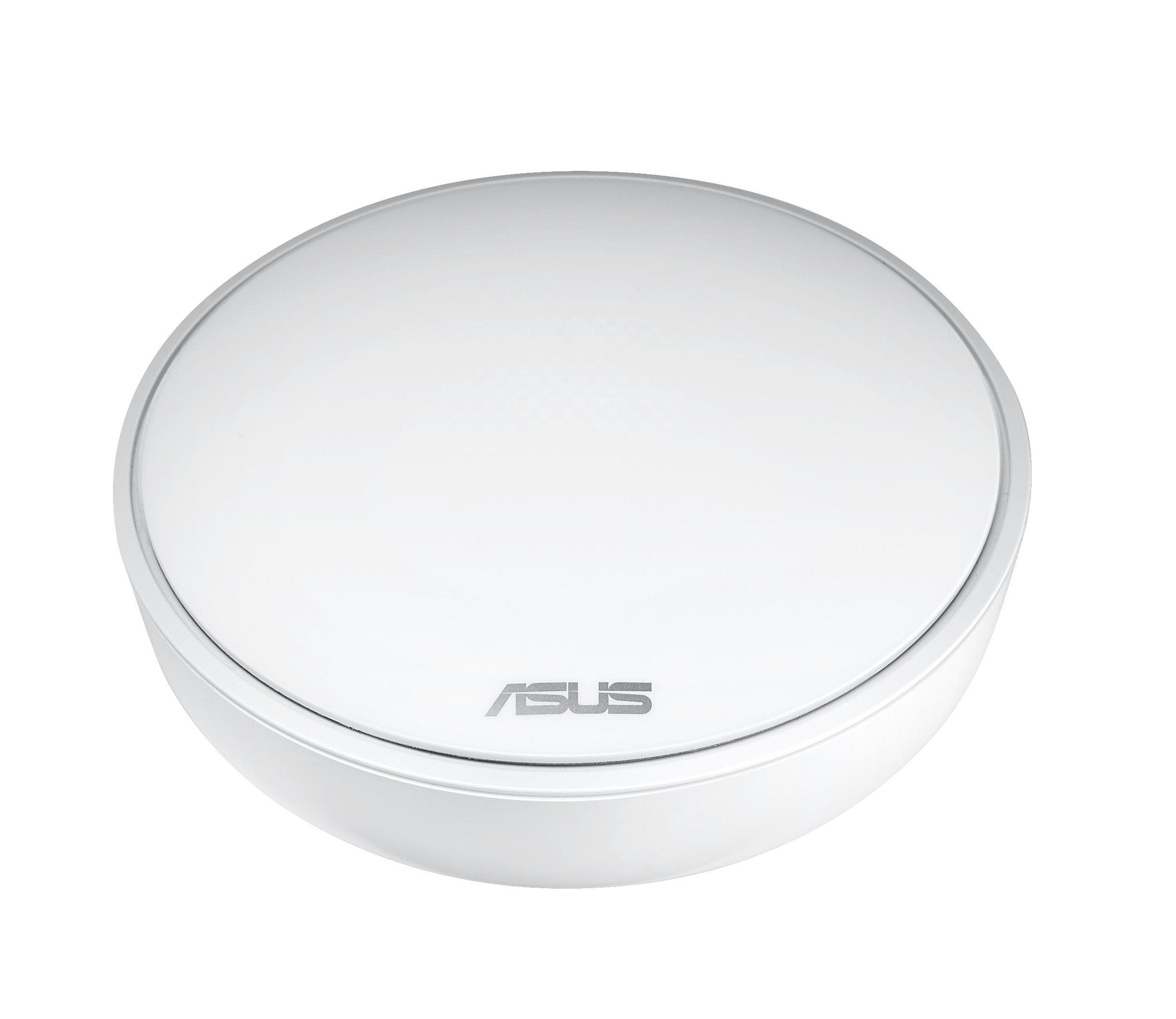 ASUS Lyra »WLAN Mesh-System«