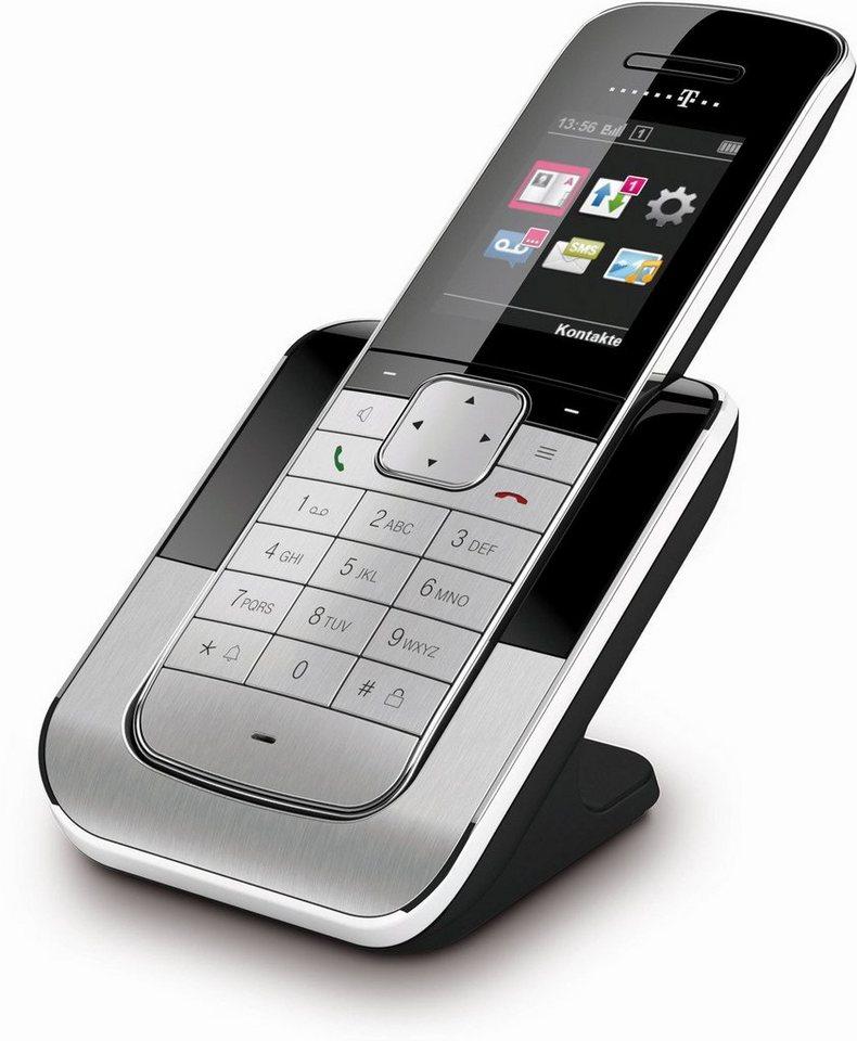 telekom mobilteil analog sinus a 806 mobilteil otto. Black Bedroom Furniture Sets. Home Design Ideas