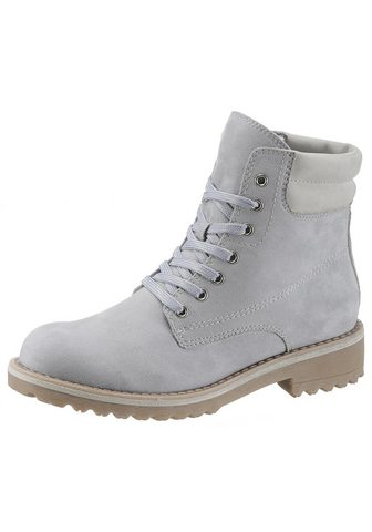 MARCO TOZZI Suvarstomi batai »Sestino«