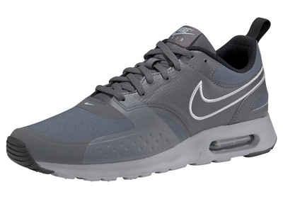 Nike Sportswear »Air Max Vision SE« Sneaker d013b467ac