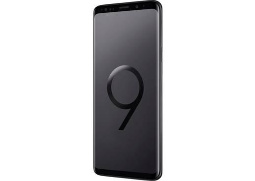 Galaxy S9|S9+ Dual Sim 264GB