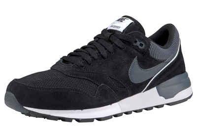 e9d0e2003dc6 Nike Sportswear »Air Odyssey« Sneaker