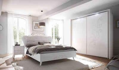 Günstige KomplettSchlafzimmer Im SALE Kaufen OTTO - Schlafzimmer komplett billig