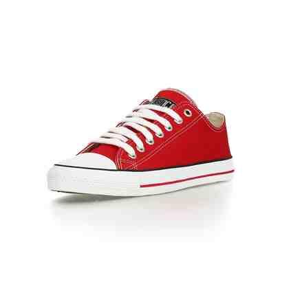 ETHLETIC Sneaker aus nachhaltiger Produktion »White Cap Lo Cut Classic«