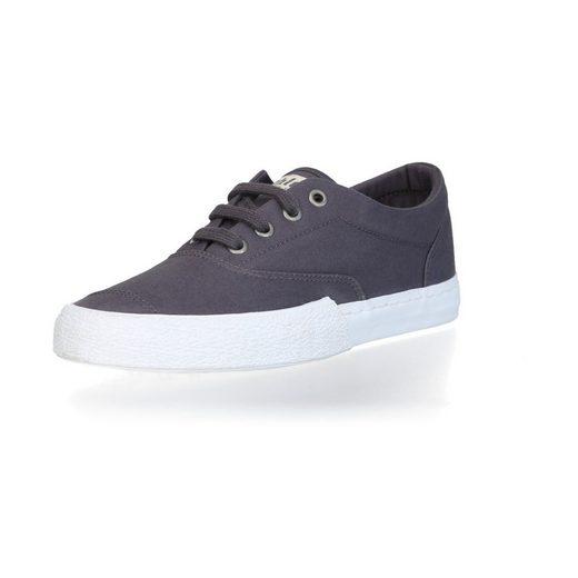 Ethletic 18« Nachwachsenden Rohstoffen »randall Aus Fair Sneaker yz4zr7wq0
