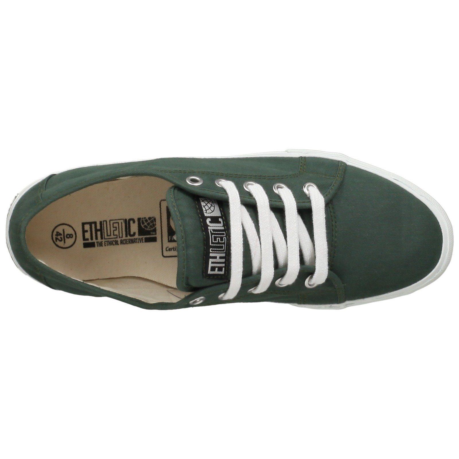 ETHLETIC Sneaker aus nachhaltiger Produktion Classic online kaufen  Reseda Green